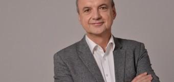 Cu afaceri de peste 26 mil. euro în 2014, iQuest intră pe noi piețe în acest an și continuă recrutările într-un nou sediu la Cluj-Napoca