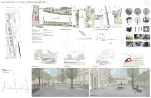 Kogalniceanu design competition2