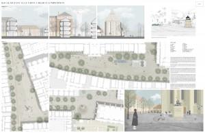 Kogalniceanu design competition3