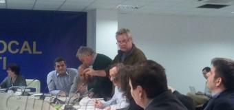 Prima ședință de Consiliu Local Florești în care consilierii și-au motivat votul privind PUZ-urile și PUD-urile
