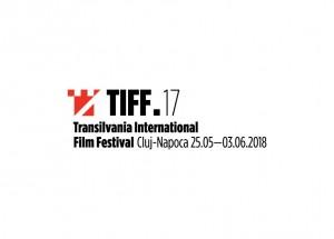 Logo TIFF 2018-01