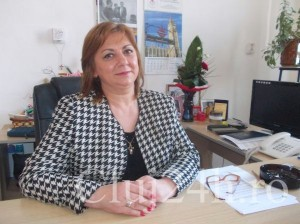 Lucia Cojocaru 1