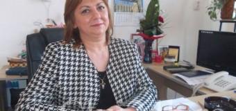 Interviu – Lucia Cojocaru