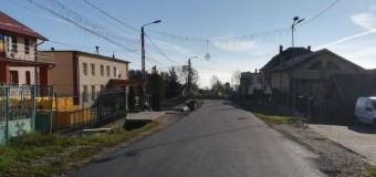 A fost finalizată asfaltarea drumului județean 103M.