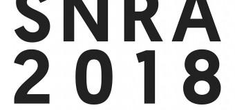 MNIT va găzdui cea de a 52-a ediție a Sesiunii Naționale de Rapoarte Arheologice