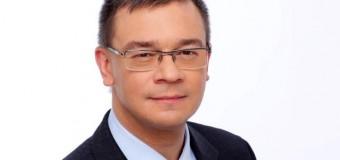 Mihai Răzvan Ungureanu a fost ales director la SIE