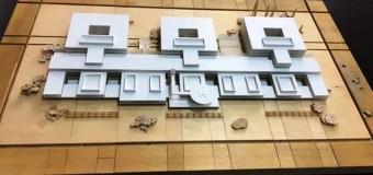 Consiliul Județean Cluj solicită oficial să preia construirea Spitalului Regional de Urgență