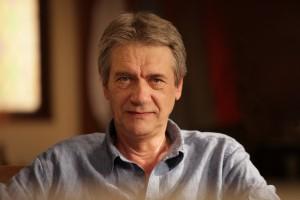 Marcel Iures - Premiul de excelenta la TIFF