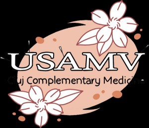Medicină Complementară USAMV 1
