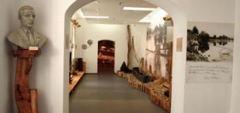 Muzeul Etnografic al Transilvaniei își redeschide porțile.