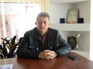 Nicolae Cobarzan
