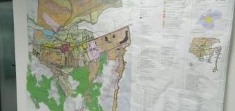Noul PUG al comunei Floreşti este finalizat. Când ar putea intra în vigoare?