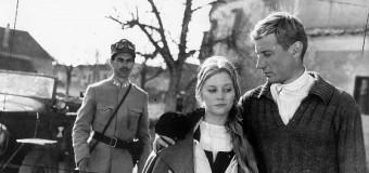 România 100: filme românești clasice cu intrarea liberă la TIFF 2018
