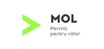 MOL România sprijină 40 de tineri din medii defavorizate în obținerea permisului de conducere auto