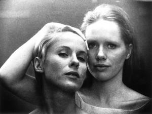 Persona_Ingmar_Bergman_1966