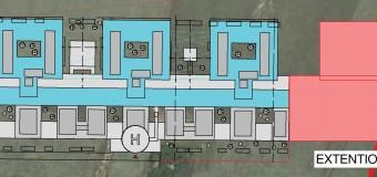 Protocol pentru sprijinirea de către Consiliul Județean Cluj a construirii Spitalului Regional de Urgență