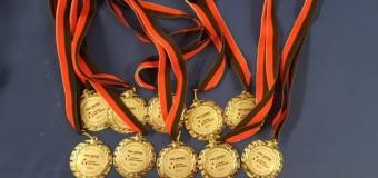 Premii pentru USAMV Cluj-Napoca la Salonul ProInvent 2020.