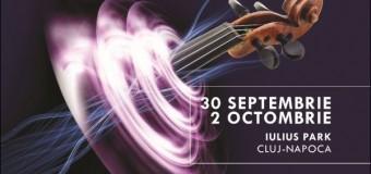 QuartFest: Cvartetele cuceresc Clujul