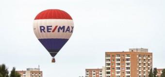 Studiu RE/MAX Europe – Impactul Covid-19 asupra pietei imobiliare.