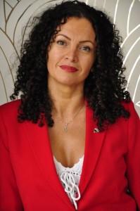 Ramona Cuc