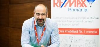 Studiu RE/MAX – Topul orașelor din România în ceea  ce privește tranzacțiile imobiliare.