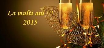 Superstiţii de Anul Nou. Ce să faci şi ce să nu faci de Revelion?