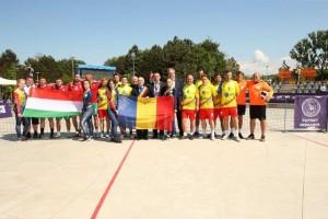 Romania_Ungaria_amical (3)