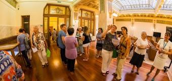 BNR Cluj și Zilele Culturale Maghiare, o colaborare de succes în promovarea artei