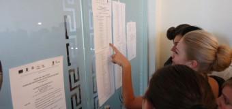 142 de tinere au fost selectate la Cluj-Napoca pentru cursul gratuit de însoţitor de bord