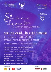 Seri de vara Clujene - Poster Parc Marasti - 50x70cm 300dpi bled 3mm (1)