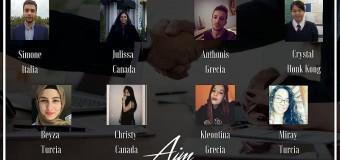 AIM – Ultimele 2 săptămani de înscriere
