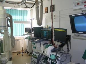 Sp Recuperare - aparatura medicala (2)