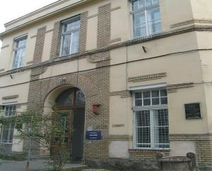 Spital Pneumo L. Daniello (1)