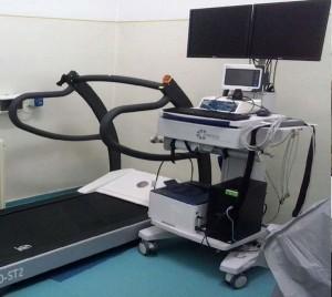 Spitalul Clinic Căi Ferate