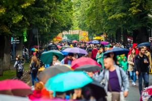 Street_Food_Festival_Cluj-Napoca_Pic1
