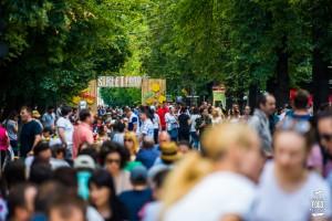 Street_Food_Festival_Cluj-Napoca_Pic4