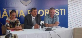 CNSC a respins contestaţia pentru Centura Floreşti-Cluj Napoca