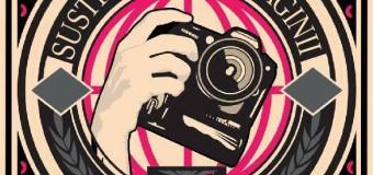 Petiție pentru înființarea unui muzeu dedicat imaginii românești