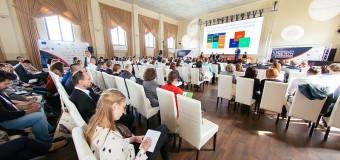 Transylvanian Clusters International Conference – mediul de afaceri transilvănean ca ecosistem
