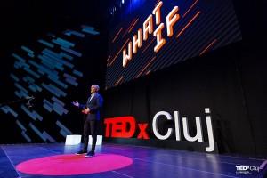 TEDxCluj 2