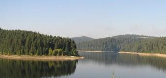 Regulamentele de navigație pe Tarnița și Fântânele, aprobate.