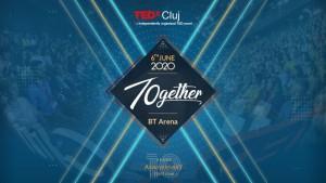 Tedx 2020 - Facebook - Cover - v2