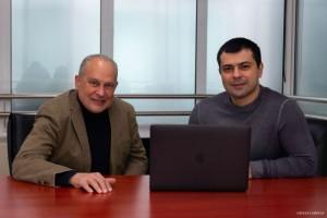 Telios-telemedicine-romania-founders-1