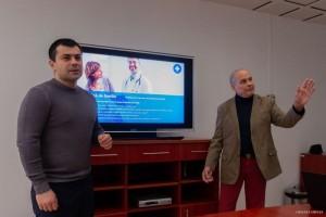 Telios-telemedicine-romania-founders