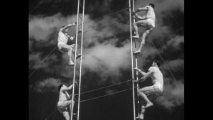 The_Show_of_Shows_National Fairground Archive - University of Sheffield Library 1