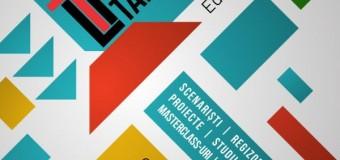 Cineaștii selectați la Transilvania Talent Lab și Transilvania Pitch Stop