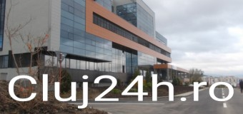 USAMV a inaugurat Institutul de Cercetări Horticole Avansate al Transilvaniei