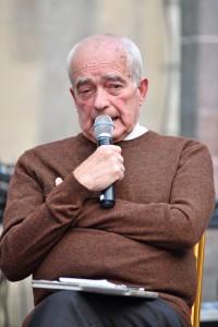 Vasile Mitrea - web