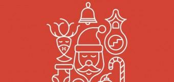 Vino la Tărgul de Crăciun şi lasă-te cucerit de Căsuţa lui Moş Crăciun!