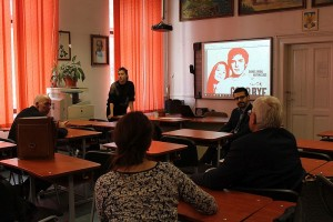 Workshop TEHC - profesori istorie_1